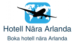 HotellNäraArlanda.se